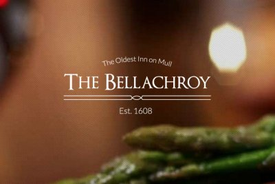 The Bellachroy | Dervaig